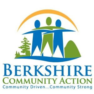 berkshire community action coalition logo
