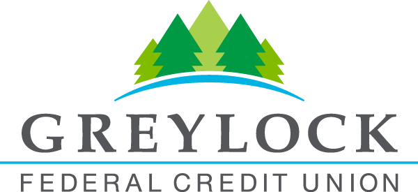 Greylock Community Empowerment Center Logo